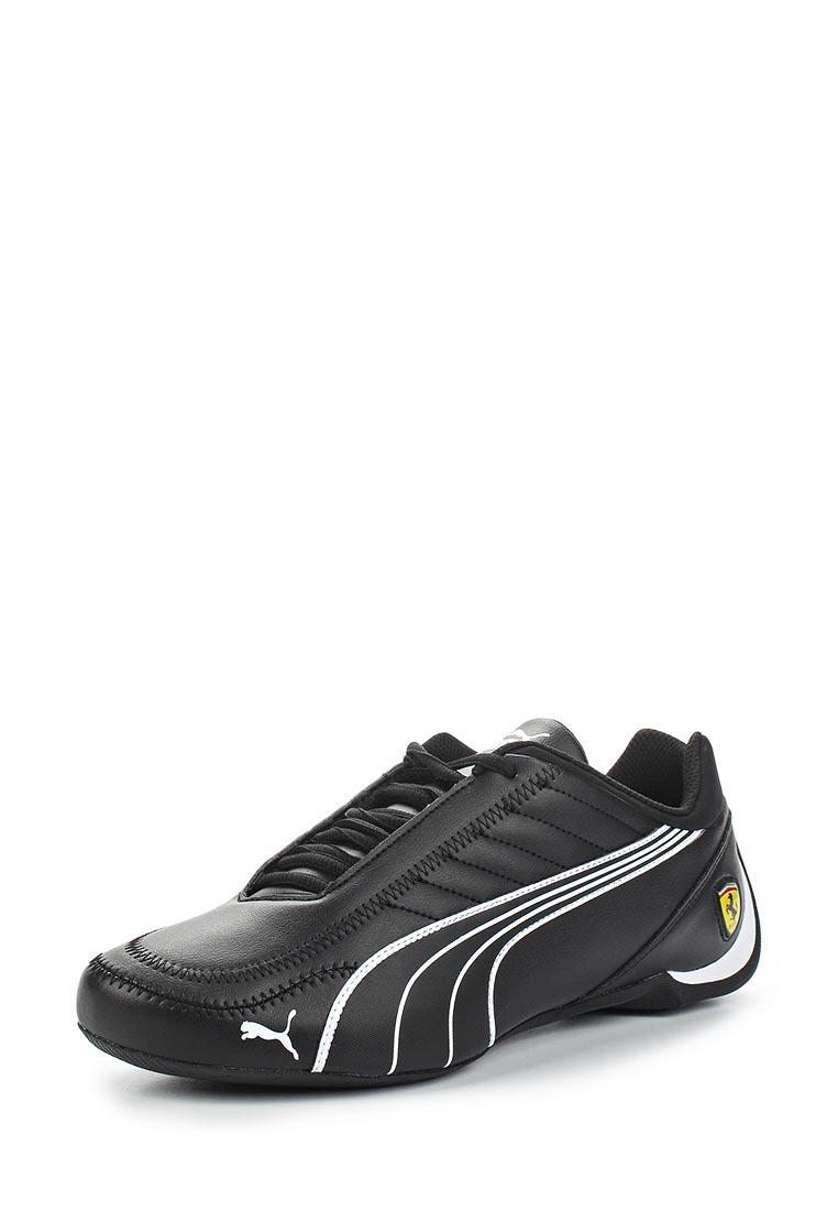 Мужские кроссовки Puma (Пума) 30617002