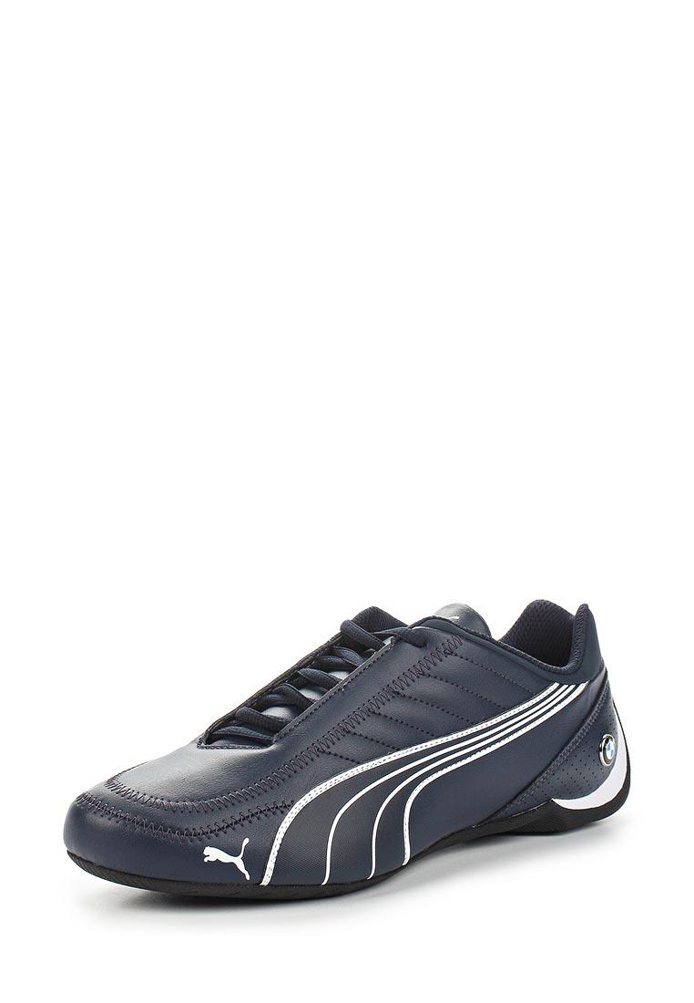 Мужские кроссовки Puma (Пума) 30621601