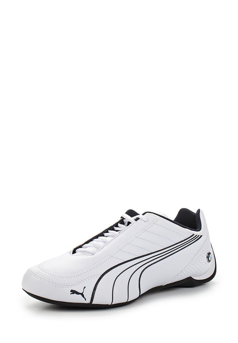 Мужские кроссовки Puma (Пума) 30621602
