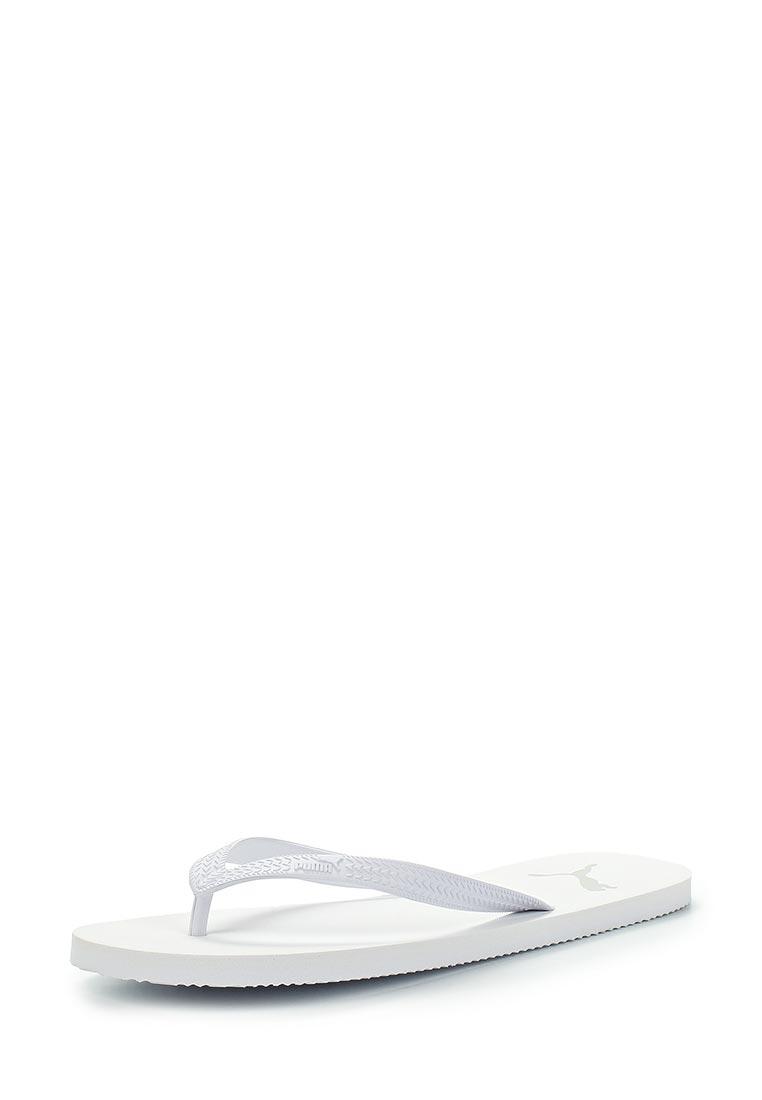 Мужская резиновая обувь Puma (Пума) 36025204