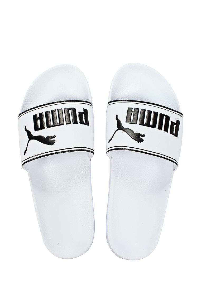 Мужские сандалии Puma (Пума) 36026308