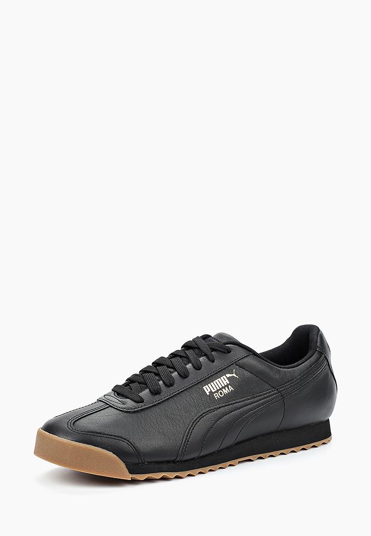 Мужские кроссовки Puma (Пума) 36640802