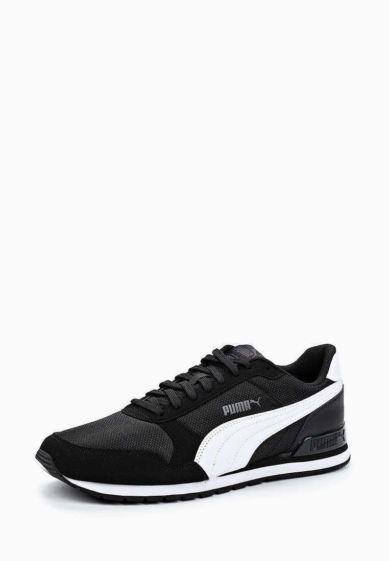 Мужские кроссовки Puma (Пума) 36681105