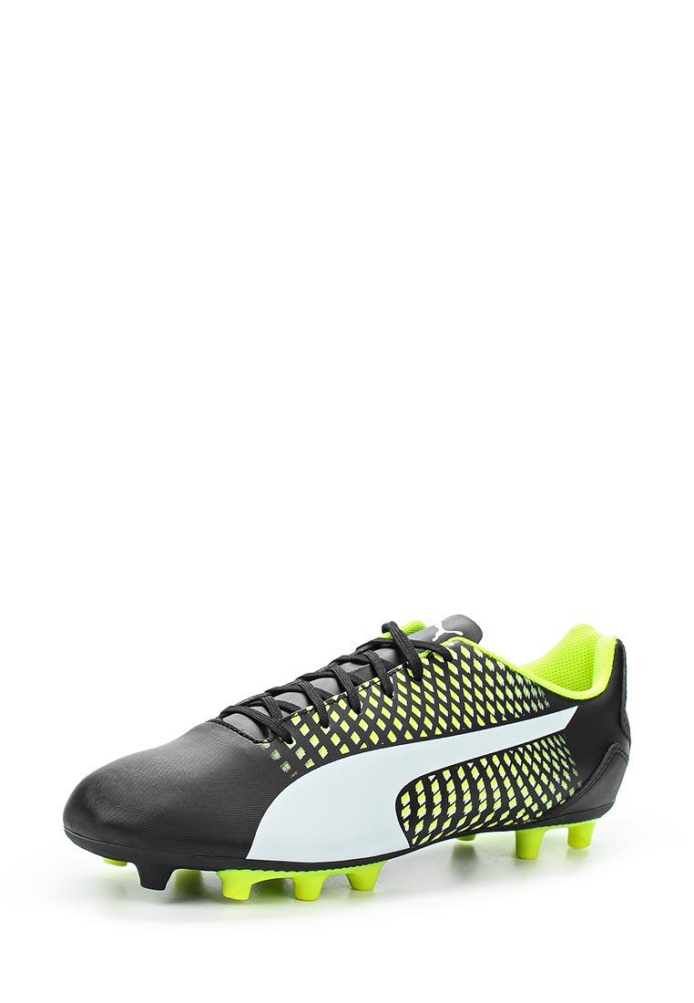 Мужские кроссовки Puma (Пума) 10404607