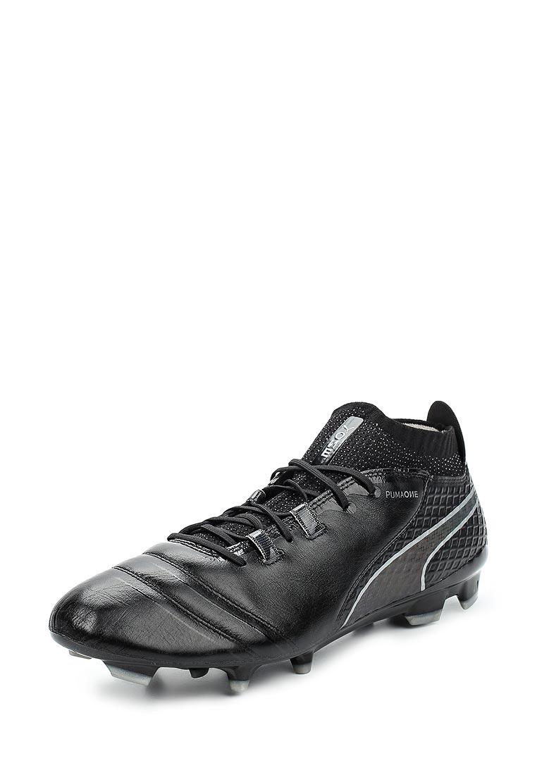 Мужские кроссовки Puma (Пума) 10406205