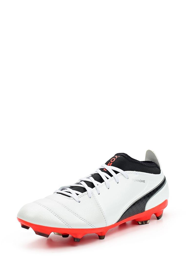 Мужские кроссовки Puma (Пума) 10407401