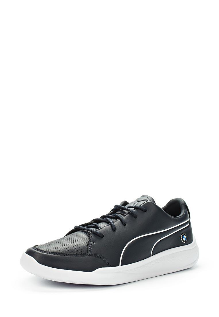 Мужские кроссовки Puma (Пума) 30598901