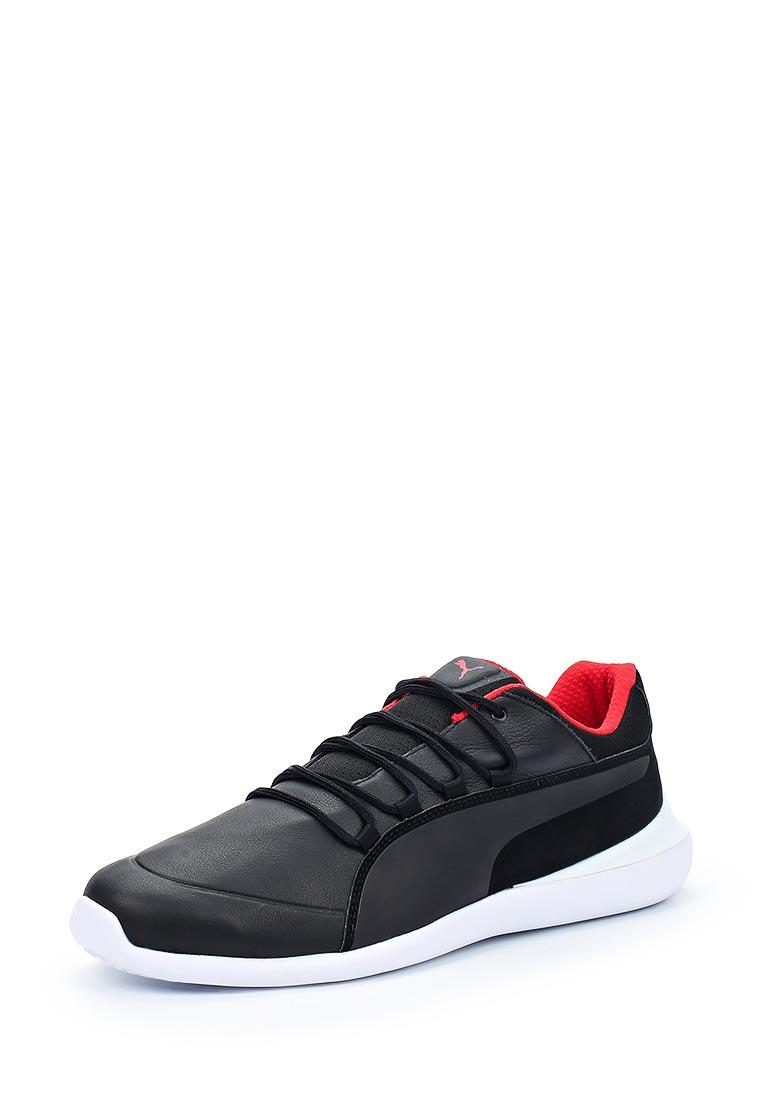 Мужские кроссовки Puma (Пума) 30600902