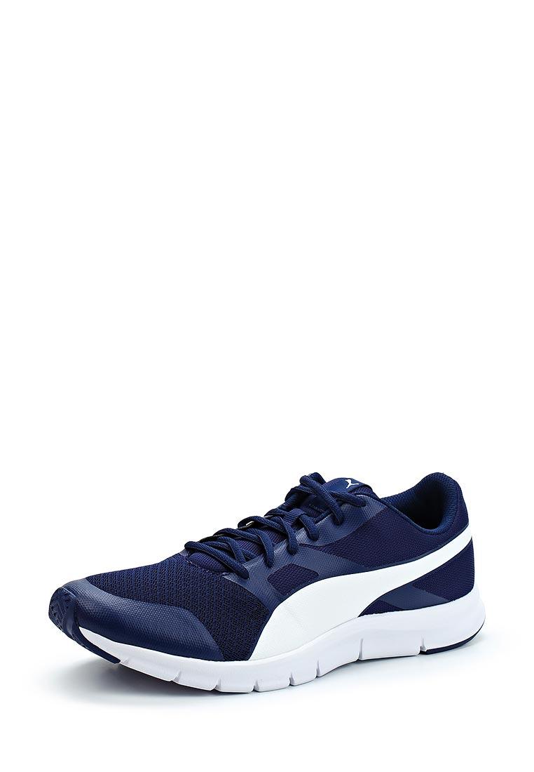 Мужские кроссовки Puma (Пума) 36058031