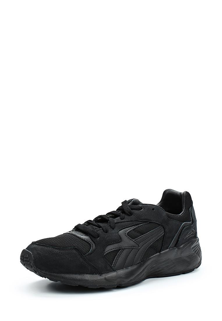 Мужские кроссовки Puma (Пума) 36378202