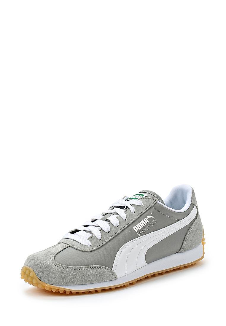 Женские кроссовки Puma (Пума) 35129389