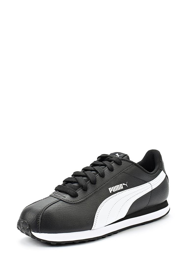 Женские кроссовки Puma (Пума) 36011601