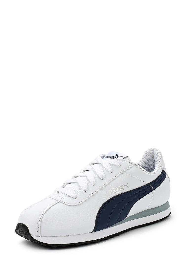 Женские кроссовки Puma 36011622