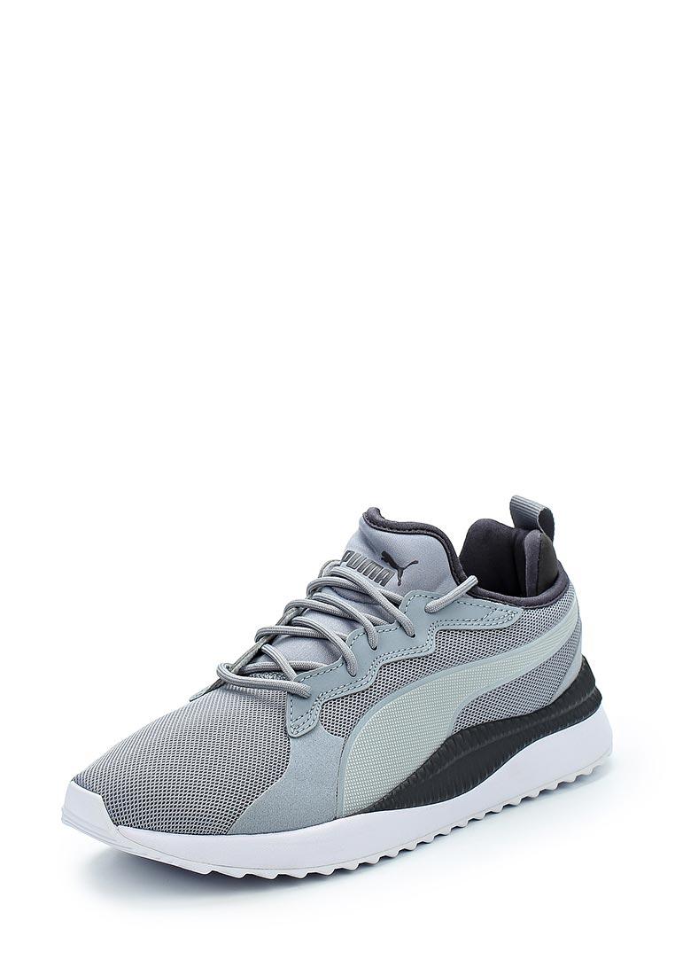 Женские кроссовки Puma 36370310