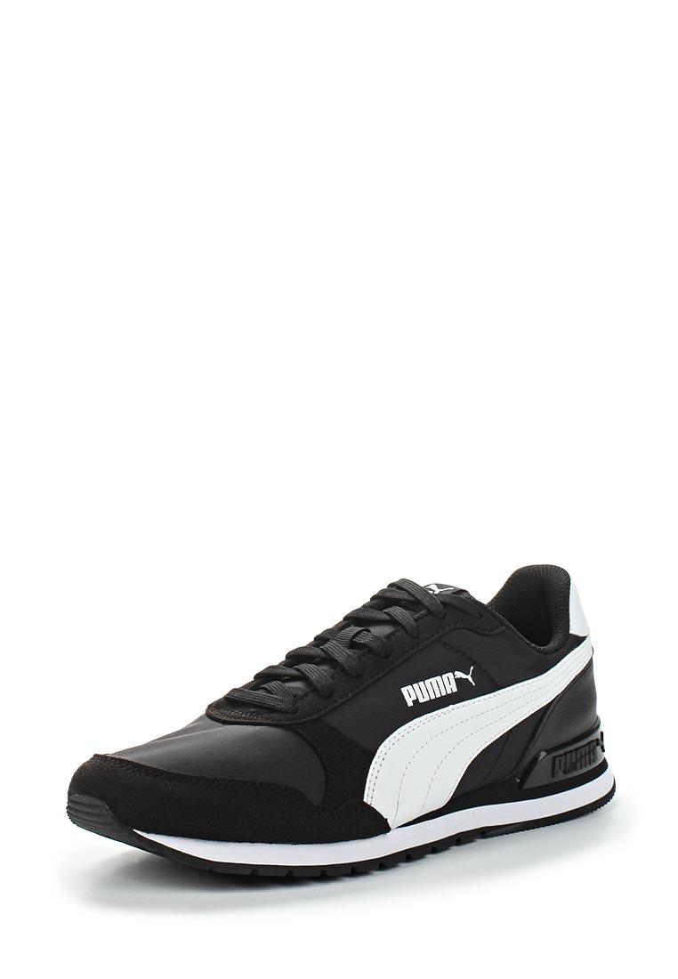 Женские кроссовки Puma (Пума) 36527801
