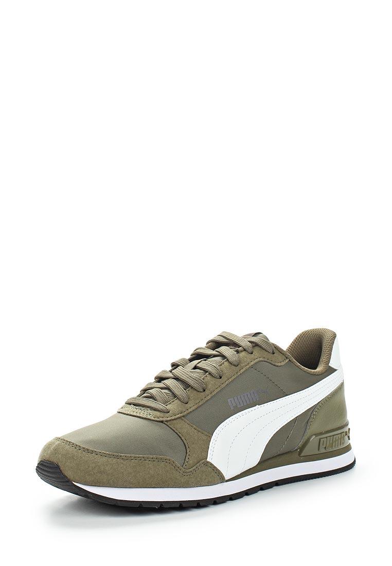 Женские кроссовки Puma (Пума) 36527804