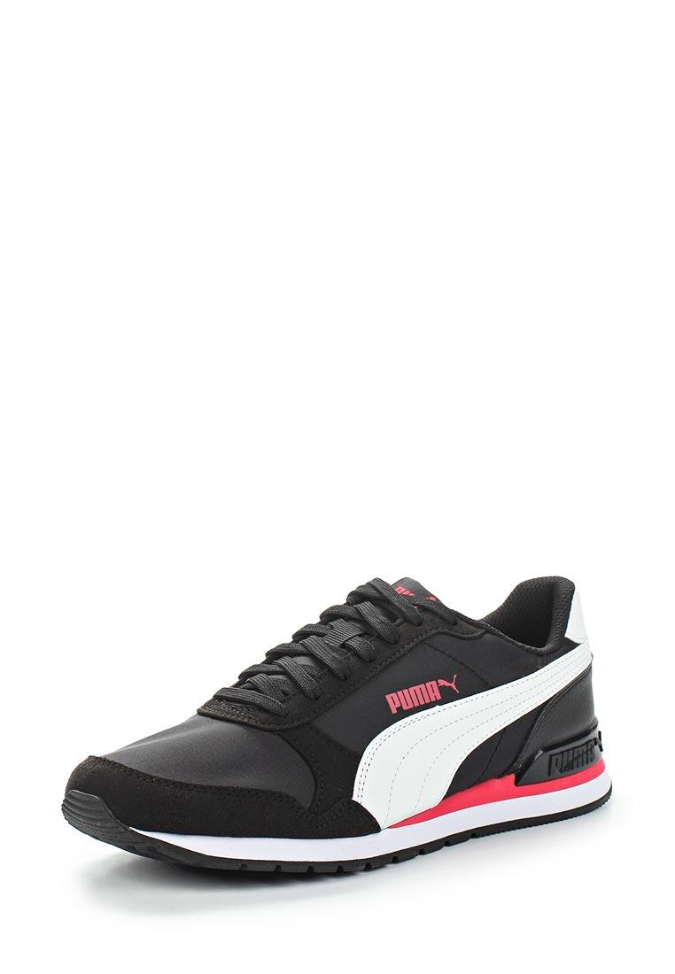 Женские кроссовки Puma (Пума) 36527805