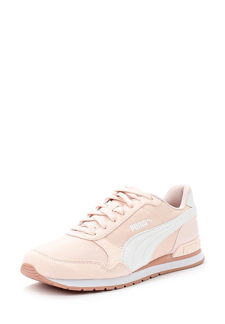 Женские кроссовки Puma (Пума) 36527806