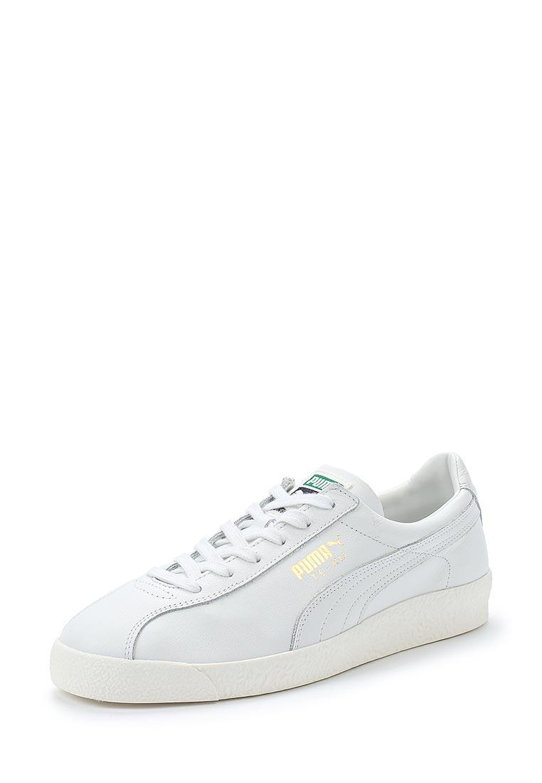 Мужские кроссовки Puma (Пума) 36542002