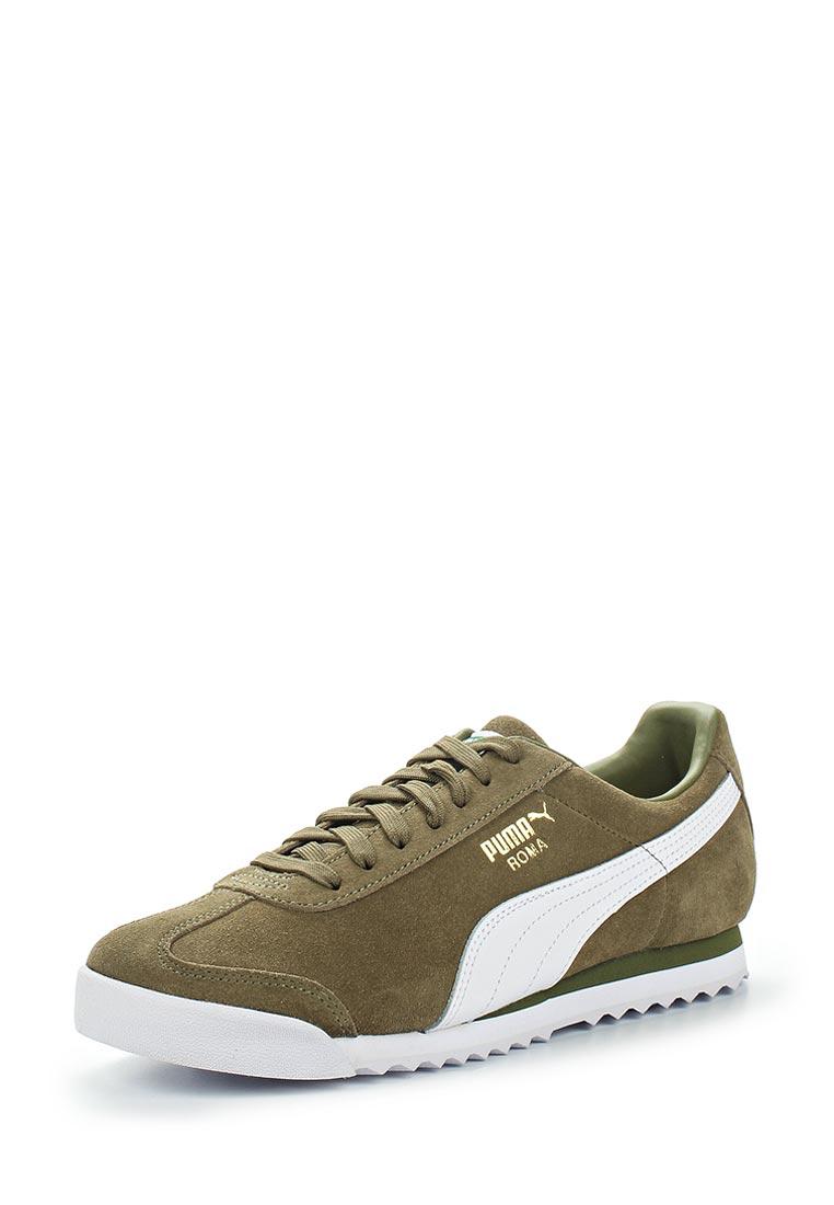 Женские кроссовки Puma (Пума) 36543704