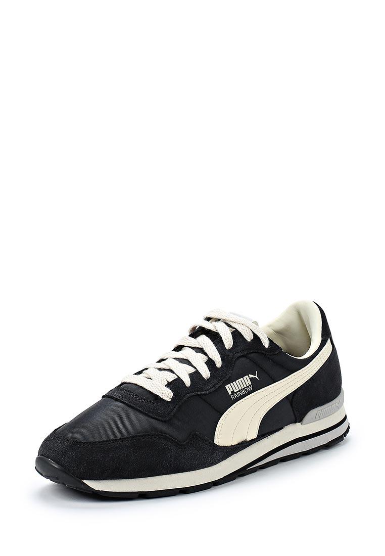 Женские кроссовки Puma (Пума) 36558303