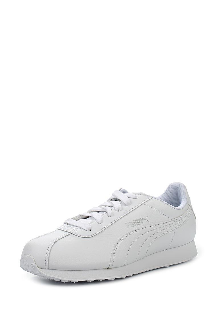 Мужские кроссовки Puma (Пума) 36011605