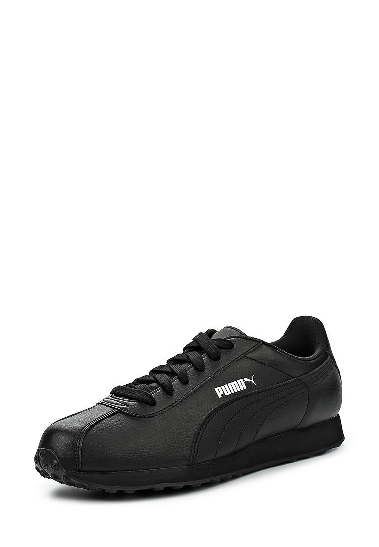 Мужские кроссовки Puma (Пума) 36011606