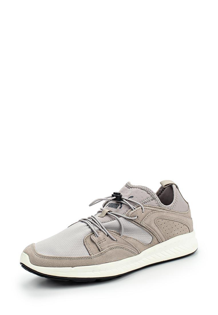 Мужские кроссовки Puma (Пума) 36229002
