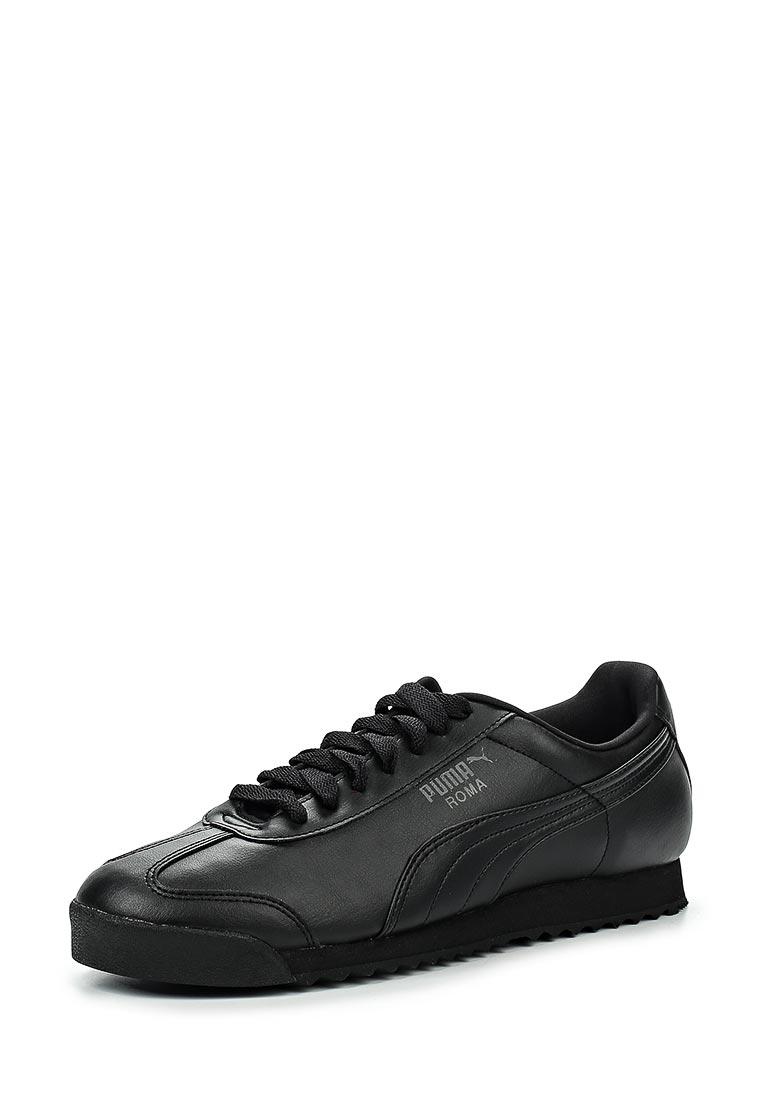 Мужские кроссовки Puma (Пума) 35357217
