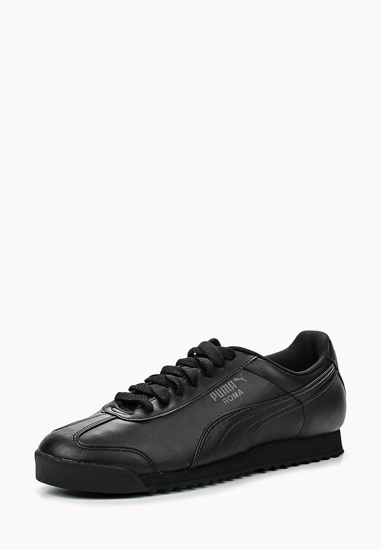 Мужские кроссовки Puma (Пума) 35357217: изображение 1