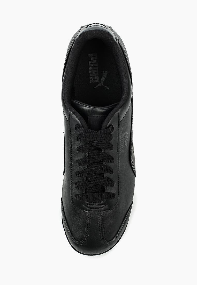 Мужские кроссовки Puma (Пума) 35357217: изображение 4