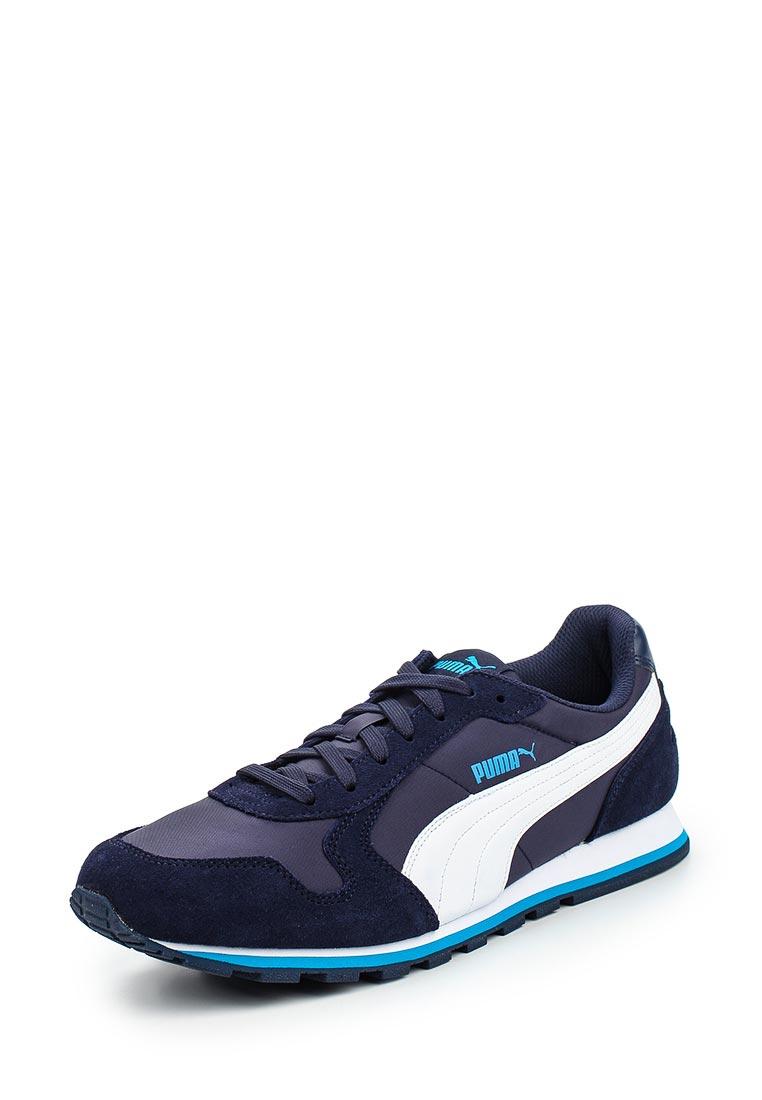 Мужские кроссовки Puma 35673836