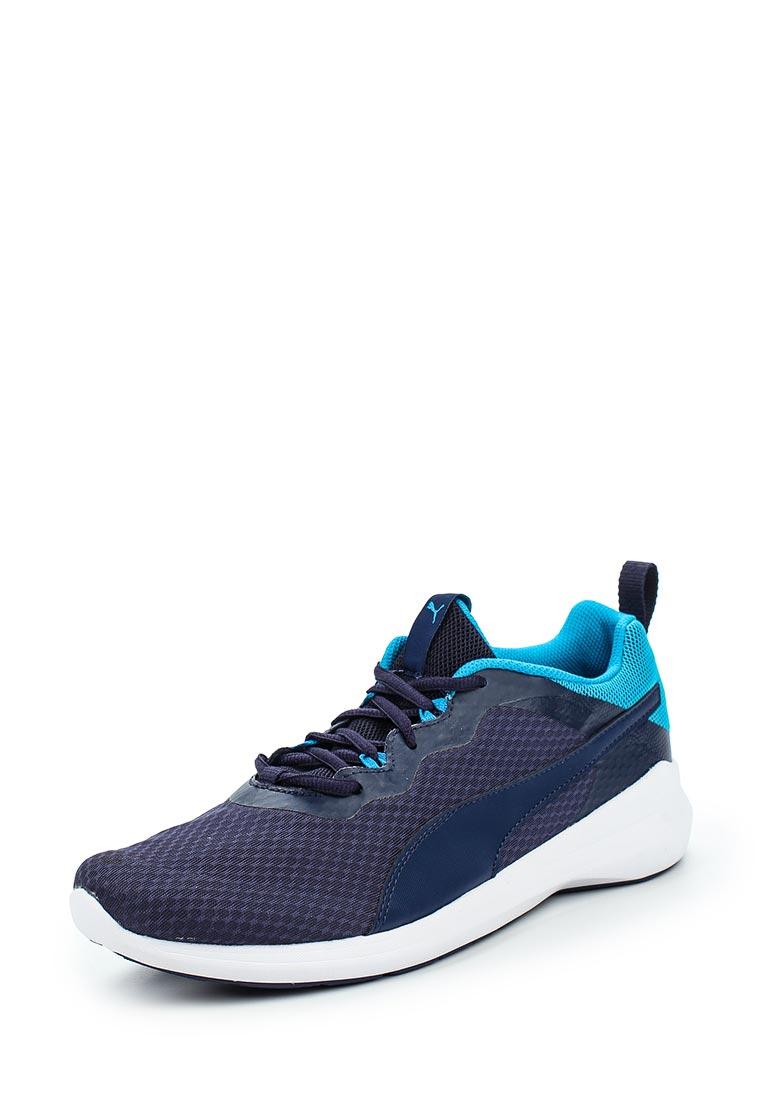 Мужские кроссовки Puma (Пума) 36240003
