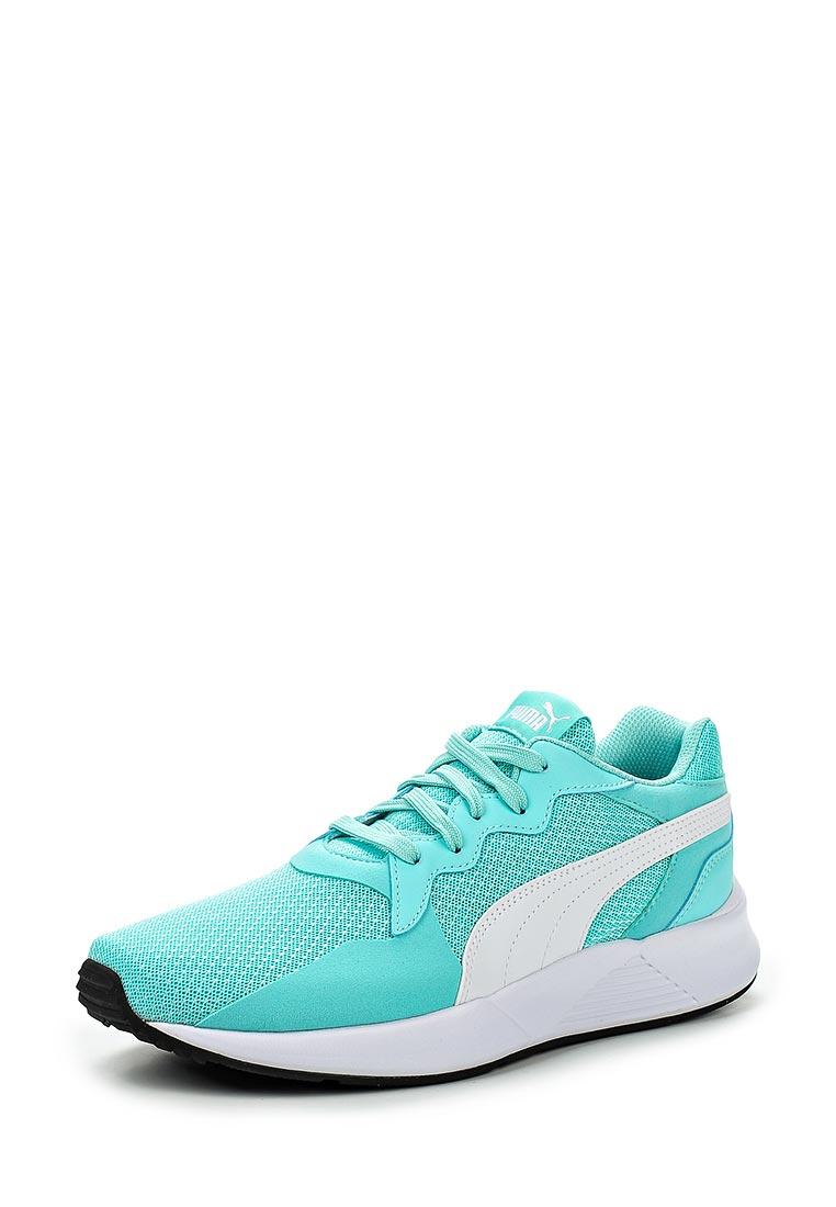 Мужские кроссовки Puma (Пума) 36240504