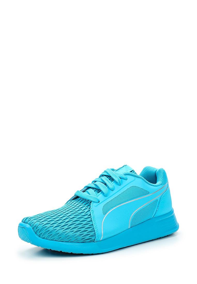Женские кроссовки Puma 36241203