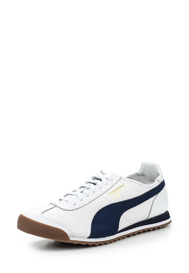 Мужские кроссовки Puma (Пума) 36241001