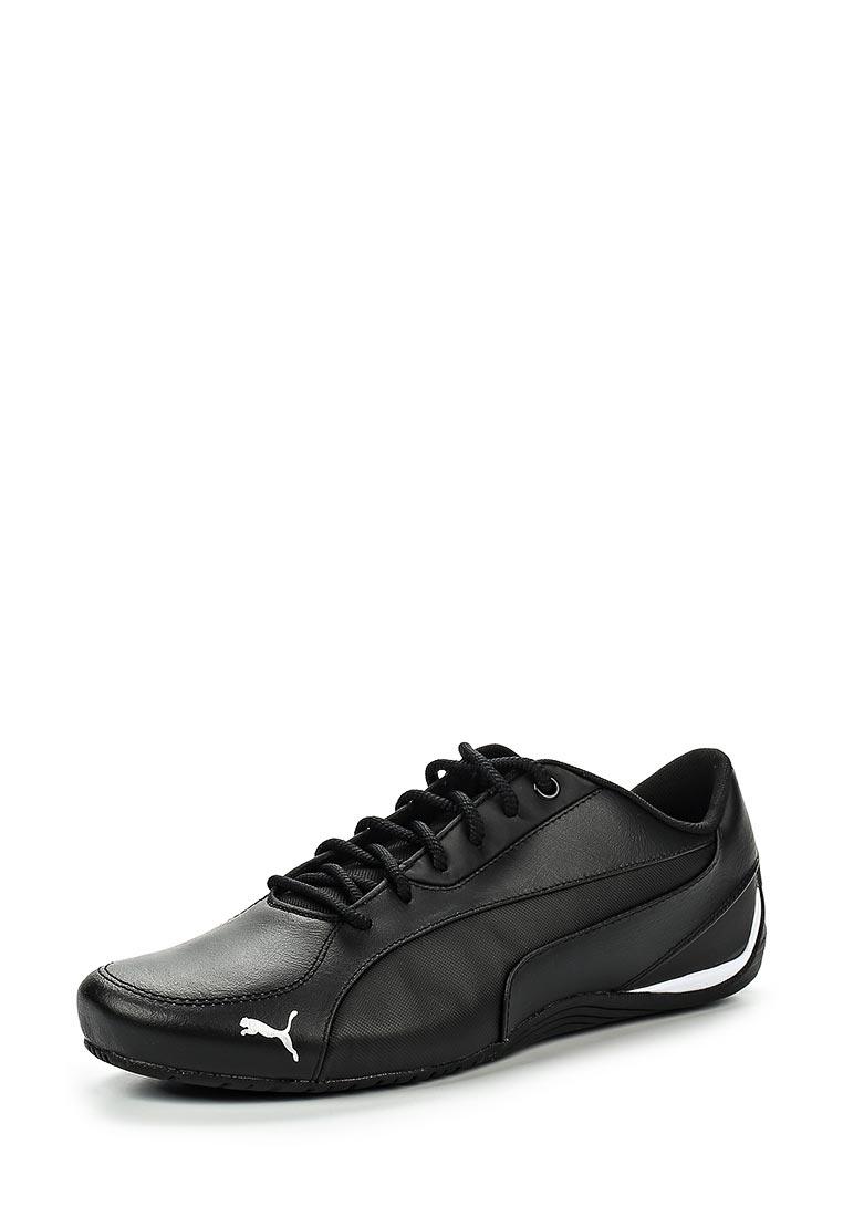 Мужские кроссовки Puma (Пума) 36241601
