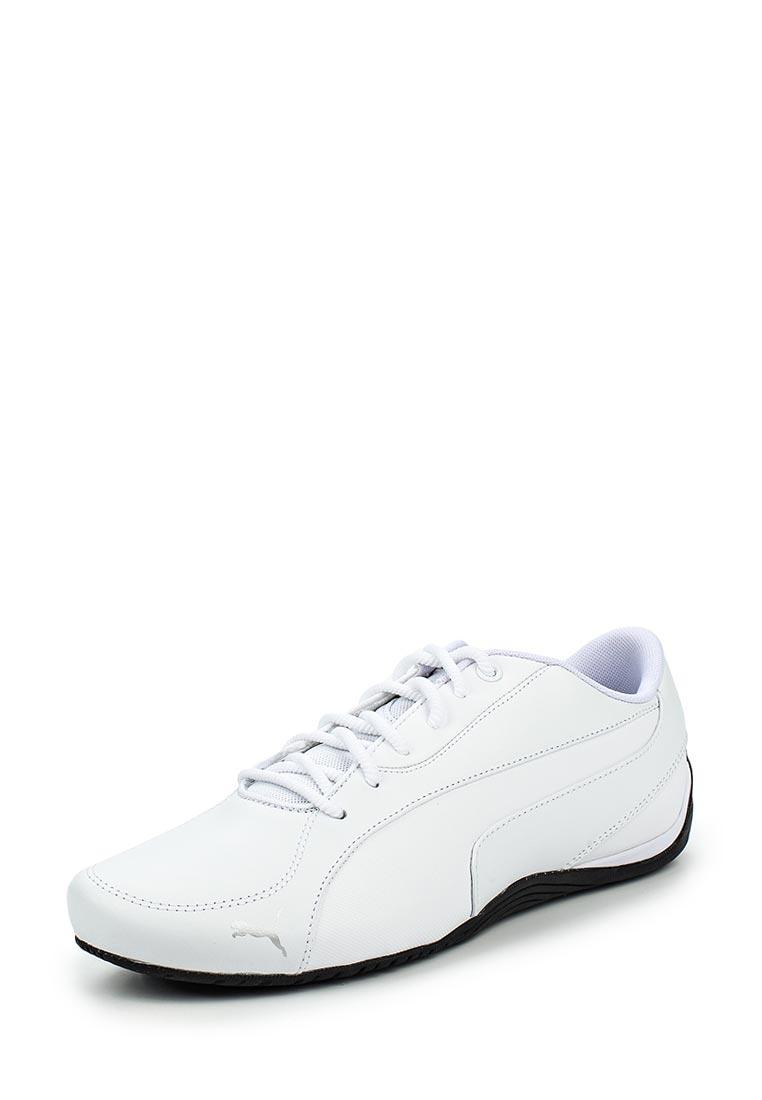 Мужские кроссовки Puma (Пума) 36241603