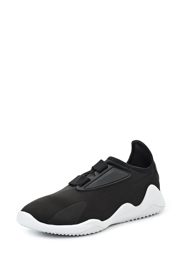 Мужские кроссовки Puma (Пума) 36242601