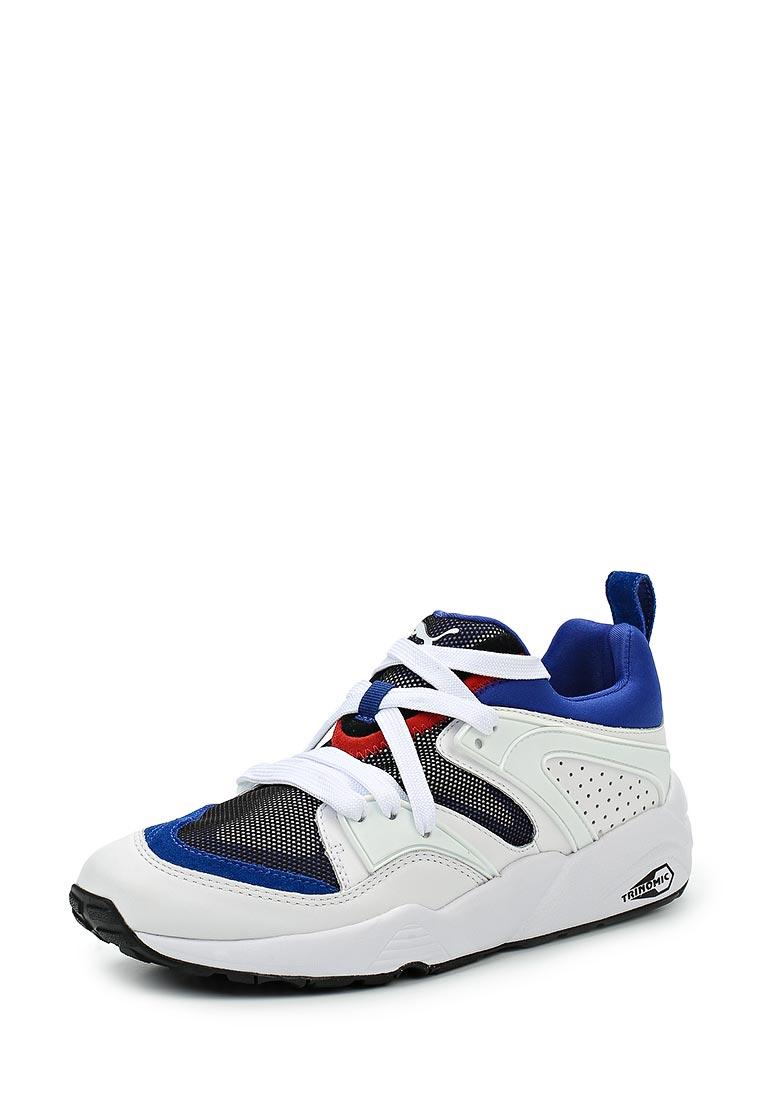 Мужские кроссовки Puma (Пума) 36268001