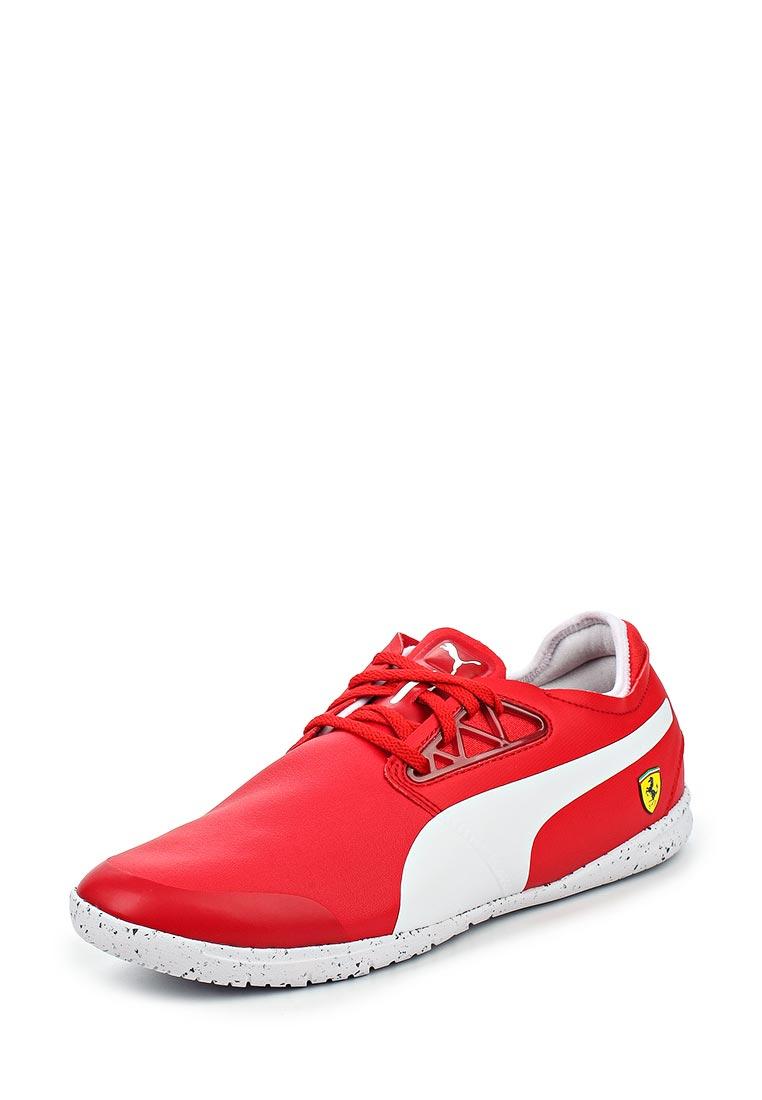 Мужские кроссовки Puma (Пума) 30589501