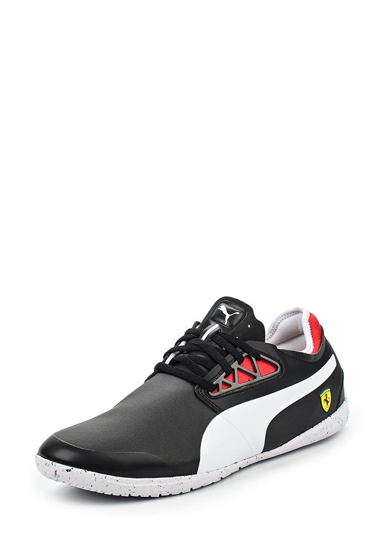 Мужские кроссовки Puma (Пума) 30589502
