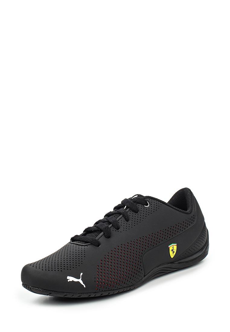 Мужские кроссовки Puma (Пума) 30592102