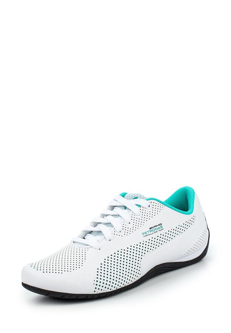 Мужские кроссовки Puma (Пума) 30597801
