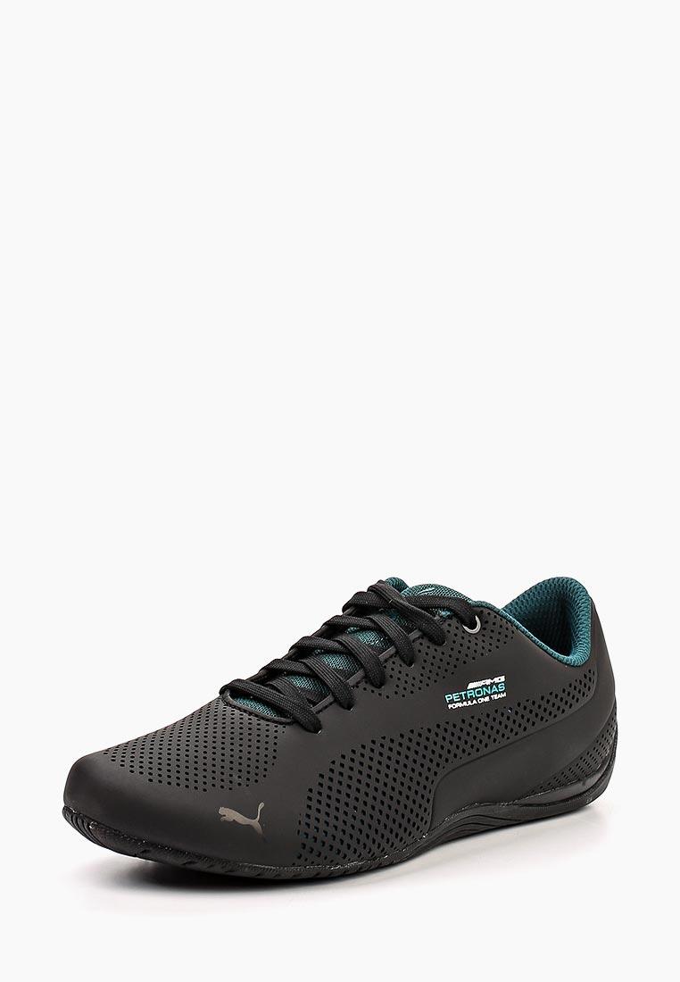 Мужские кроссовки Puma (Пума) 30597802: изображение 1