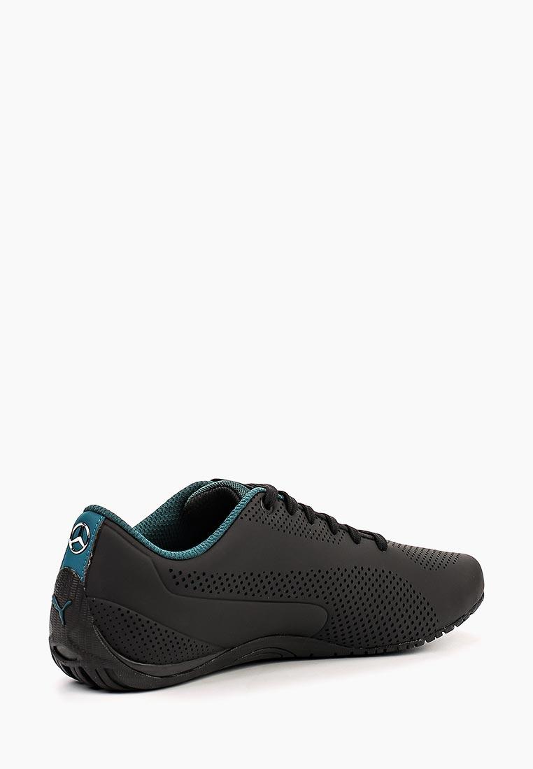 Мужские кроссовки Puma (Пума) 30597802: изображение 2