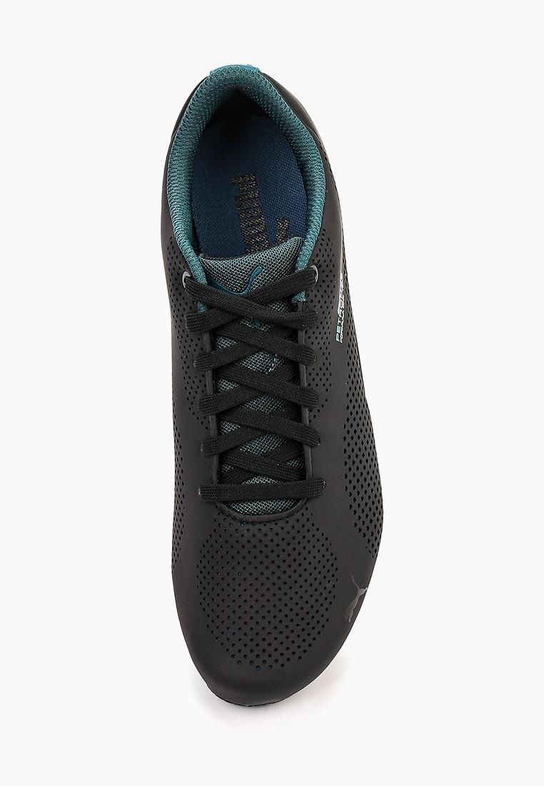 Мужские кроссовки Puma (Пума) 30597802: изображение 4