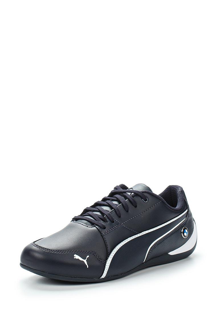 Женские кроссовки Puma 30598601