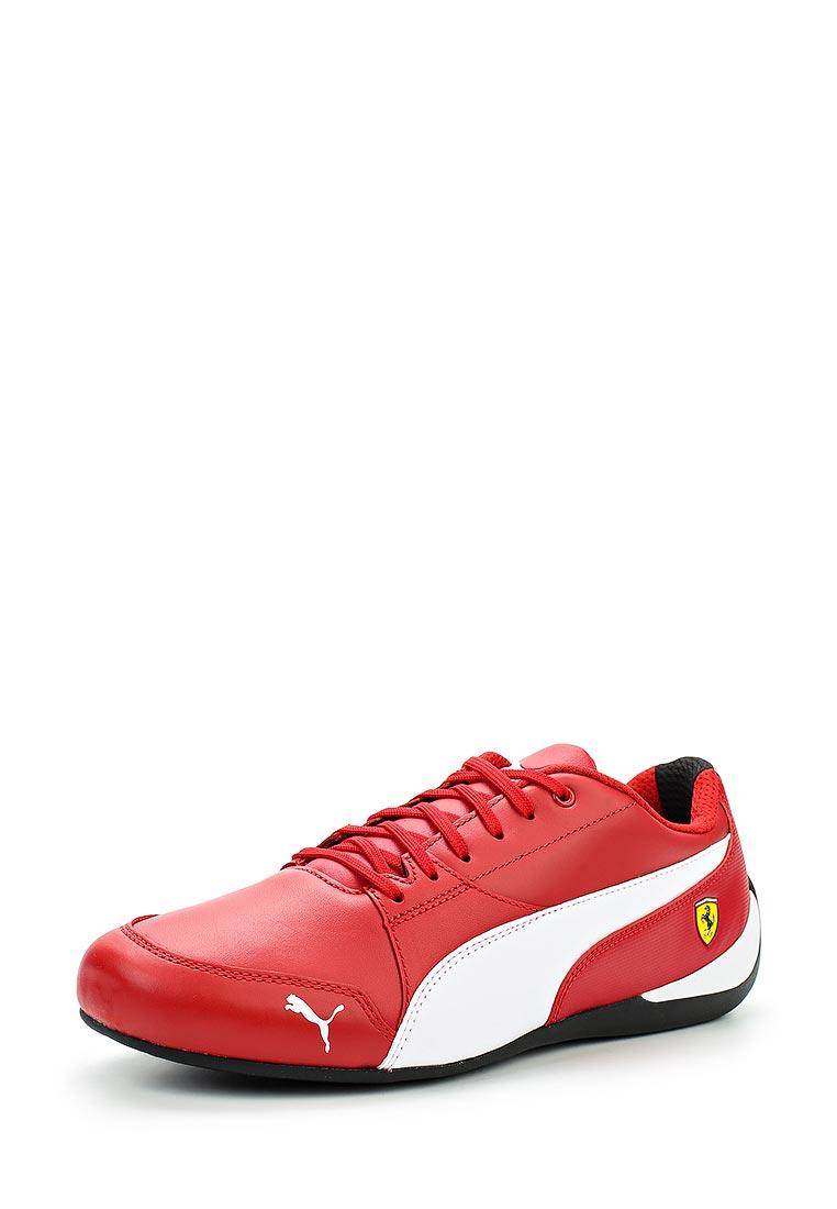 Мужские кроссовки Puma (Пума) 30599801