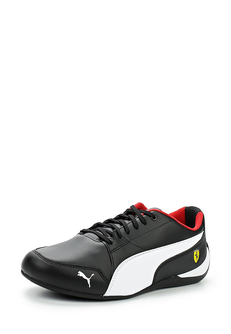Мужские кроссовки Puma (Пума) 30599802